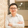 Ryan Zhou