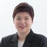 Elaine Ong