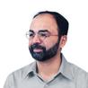 Rajesh Talpade