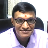 Sridhar Guzzu