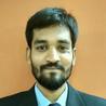Yogesh Chauhan