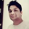 Sriram Srinath