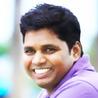 Rohit Munipally