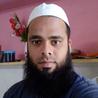 Syed Quadri