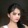 Priyanka Veidhey