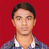 Avinash Billakanti