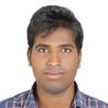 Surendra Madhukar