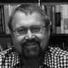 Robert O. Pihl