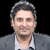 Srinivas Kumar