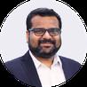 Gautam Kumar