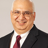 Farhan Mujib