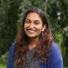 Radhika Kamalia