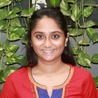 Nisha Sambamurty