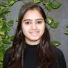 Manisha Tanwani