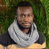 Jesse Twum-Boafo