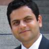 Shyam Rao