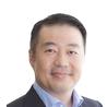 Mark Liao