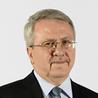 Mahmut Kemal Aydın