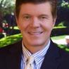 Brian Kelleher