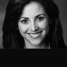 Amy Rothstein