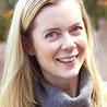 Kristina Campbell