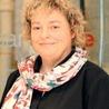 Margie Zeidler