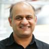 Gaurav Khot