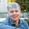 Alain Kaeser