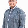 Aakash Sinha