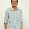 Abhishek Bhaduri