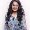 Chaithra Nagaraj