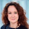 Claudia Habermacher