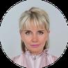 Natallia Sakovich