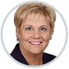 Judy Widmer