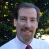 Sean M. Blair