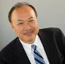 Martin Wong