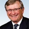 David Jahnke