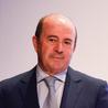 José Antonio Fernández Gallar