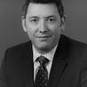 Chris Wattengel