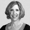 Ellen Perelman