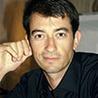 Andre Bals