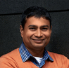 Anand Kothari