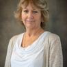 Janice Digiovine