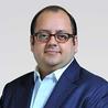 Sameer Shroff