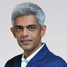 Aditya Parekh