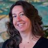 Denise Rhiner