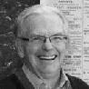 William F. Connolly