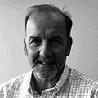 Brad Neuenhaus