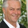 Johannes Pohlner