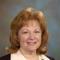 Kathleen Forbes